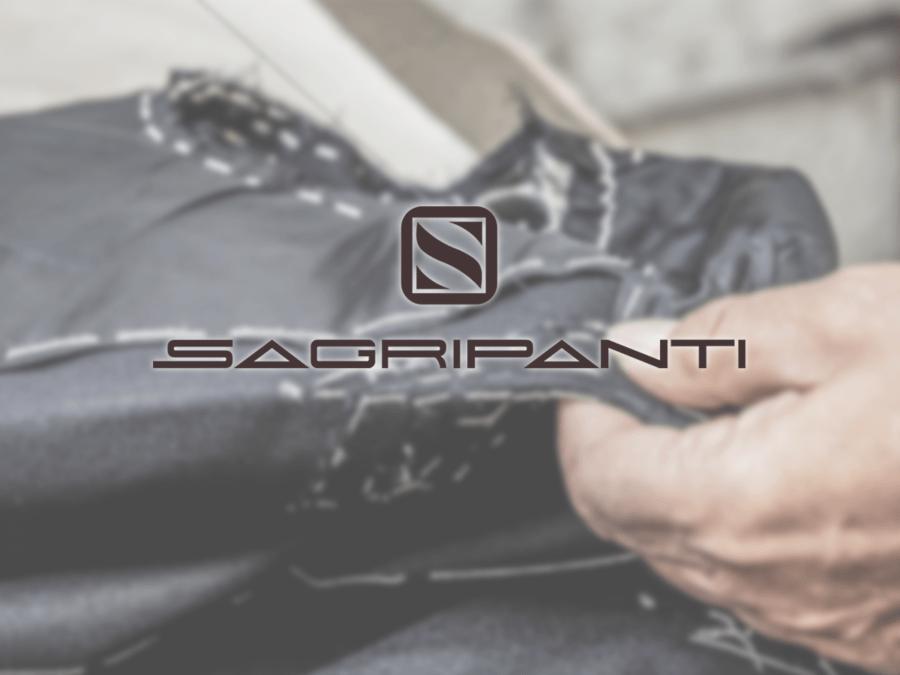 Sartoria Sagripanti
